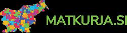Matkurja.si
